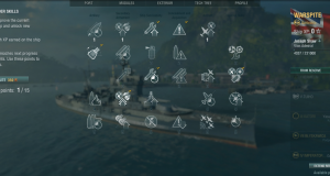 744_wows
