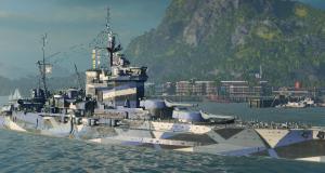751_Warspite