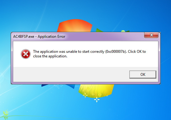 how to stop programs from opening on startup windows 8.1