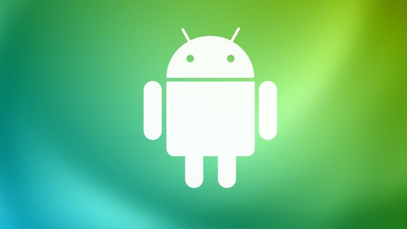 How to set a password for Android