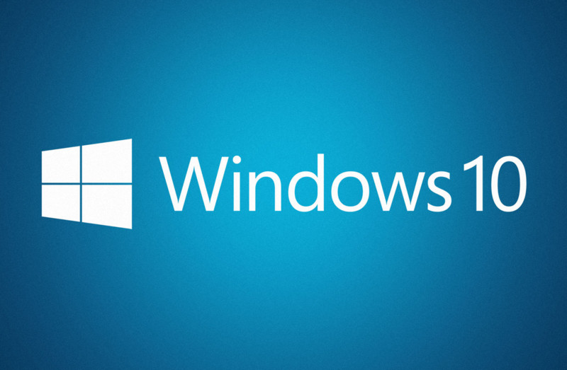 How to fix error 80246010 when you install Windows 10