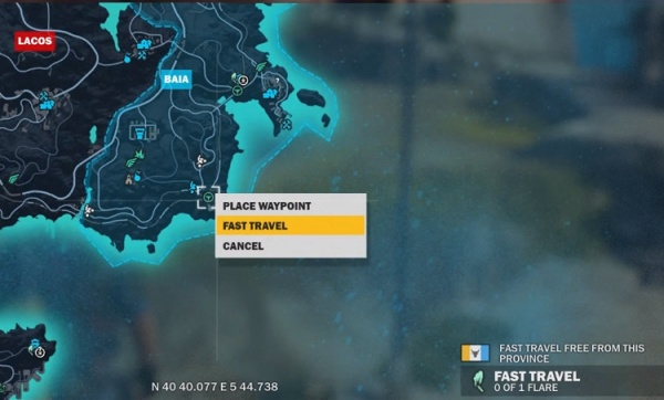 fallout 4 fast leveling guide