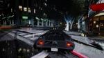 Download GTA 5 mod The Pinnacle of V