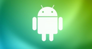 cache for game on Android