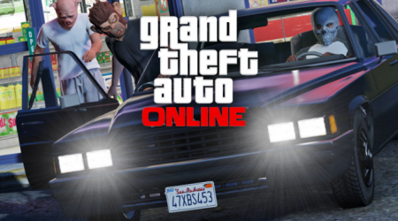 """How to fix """"Error deserializing the data due to a Rockstar Game Services error. Please try again later. Code: 6003"""" in GTA Online?"""