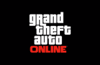 Problem of synchronizing the important registration data to the server in GTA Online session