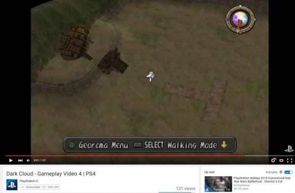 PS2 emulation