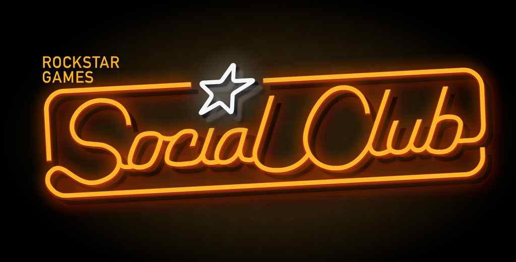 social club 1.1.5.8