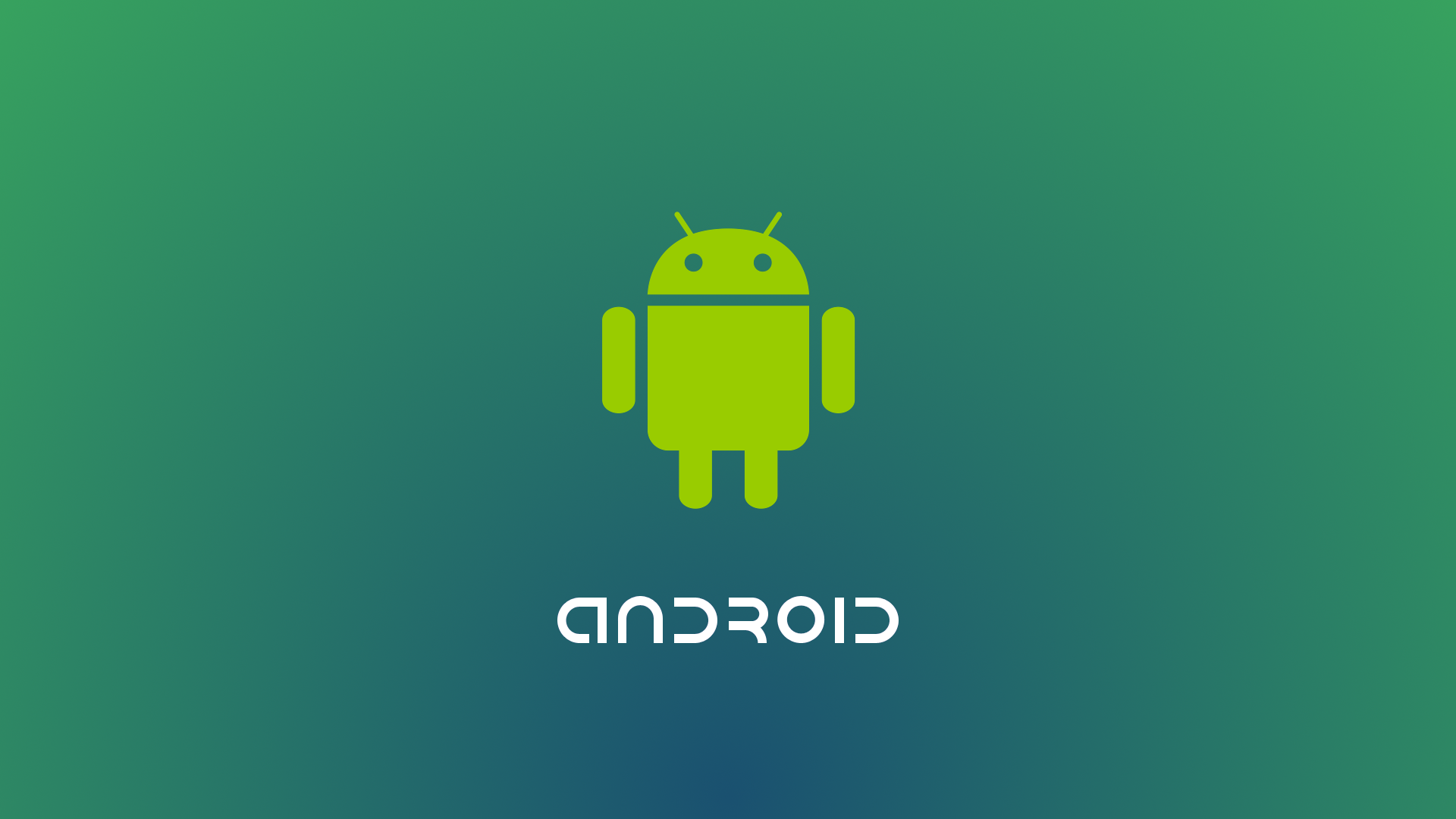 cache files on Android