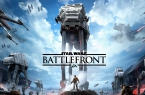 How to fix Black screen in Star Wars: Battlefront