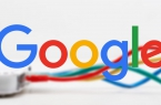 How to Setup Google DNS on your Computer