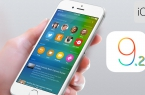iOS 9.2