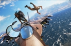 Graphics optimization in Just Cause 3 for AMD users