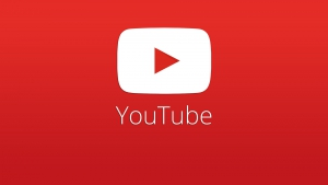 How to run a YouTube-video in landscape and portrait mode on the iPad