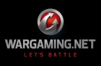 Wargaming Games