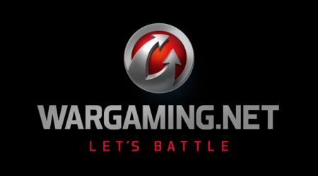Wargaming Games