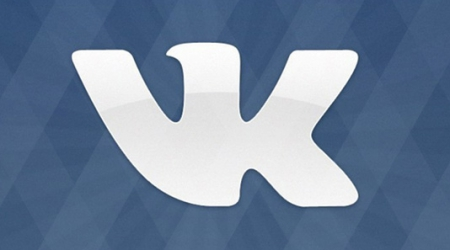 How to delete a follower in social network VK.com?