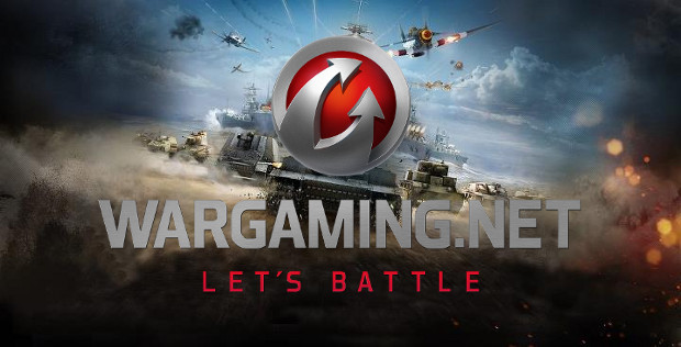wargaming video games - photo #11