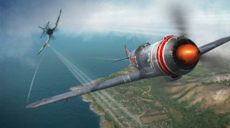 How does the installation of additional weapons affect the performance characteristics of the aircraft in World of Warplanes?