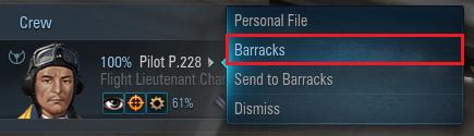 barracks_how_to_en_1