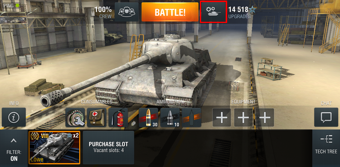 blitz_how_to_sell_a_tank_en_1