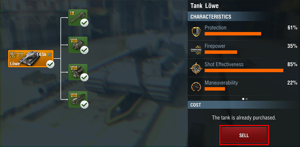 blitz_how_to_sell_a_tank_en_2