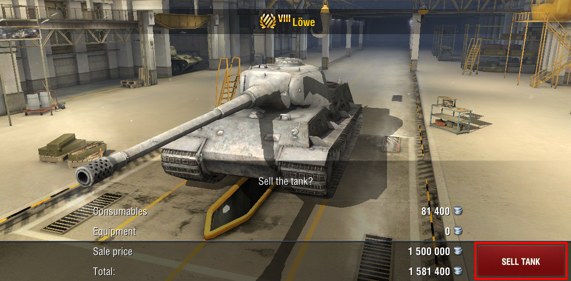 blitz_how_to_sell_a_tank_en_3
