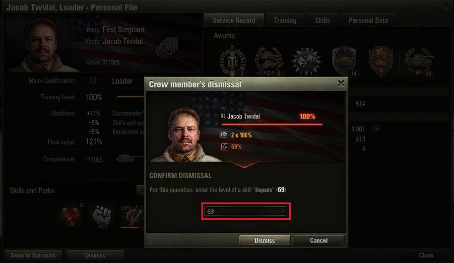 crew_sold_02