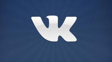 How to hide videos from other users in social network VK.com?