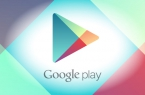 How to fix Google Play store Error 194