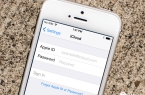 How to add phone number to Apple ID