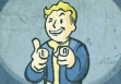 Patch (beta) Fallout 4 v1.3.45