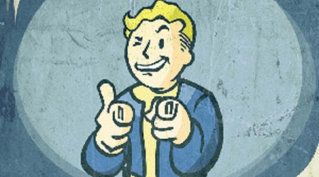 Patch (beta) Fallout 4 v1.3.45