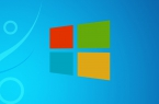 microsoft-announces-windows-10_zaex.1920