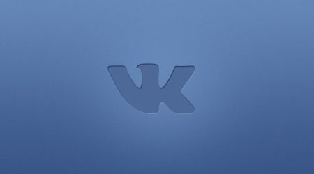 How do I delete profile without having access to in VK.com?