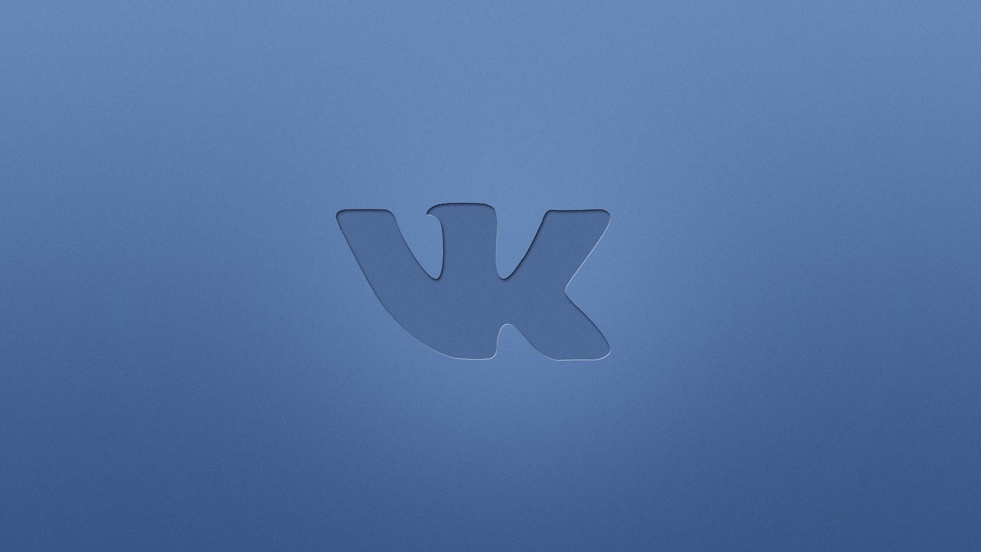 vk..com