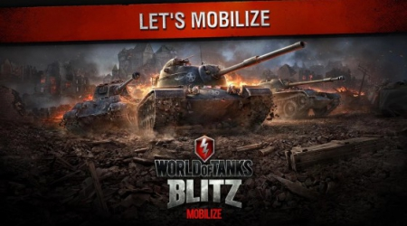 world-of-tanks-blitz-2.4.0.168-3