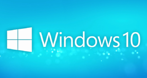 How to download Windows 10 x32 and x64 from Microsoft official