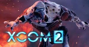 How to fix error code 41 in XCOM 2?