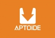 Aptoide apk download for FREE