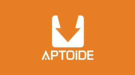 Aptoide apk download for FREE