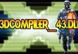 D3DCompiler_43.dll