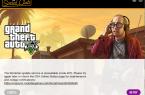 How to fix error code 207 in GTA 5 Online