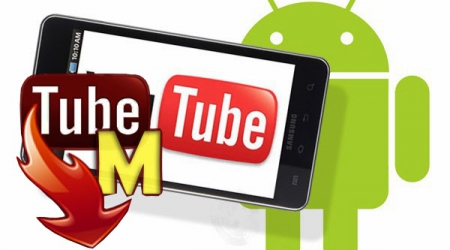 How to save YouTube video to Android-device?