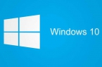 How to switch to Safe mode in Windows 10?