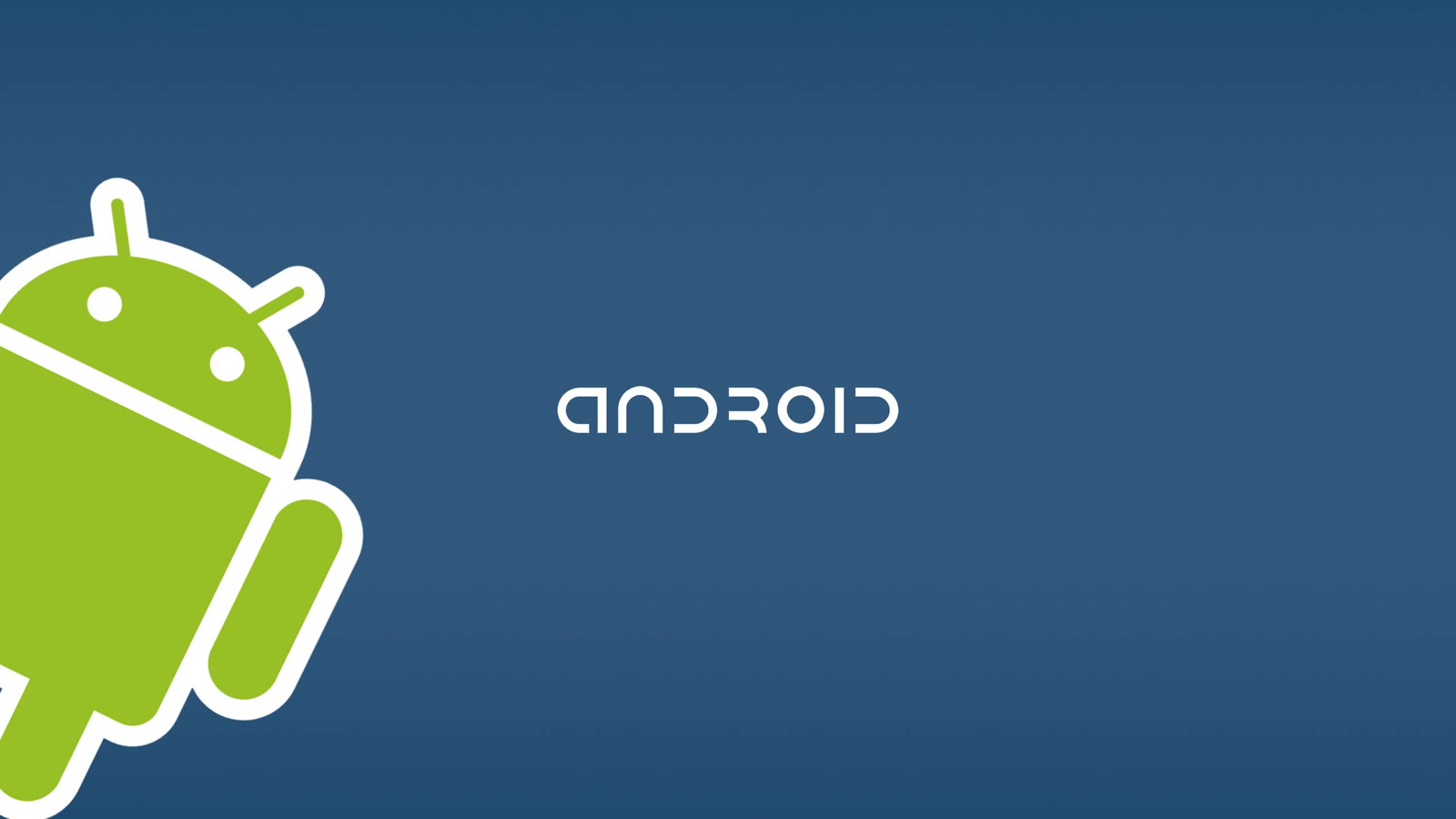 How to share Internet connection on Android-devices