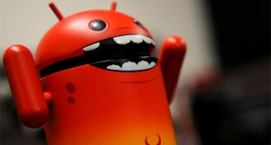 The best anti-virus apps for Android