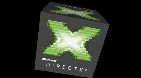 d3dx9_39.dll