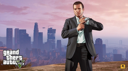 How to run GTA 5 on PC in offline mode?