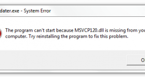 msvcp120.dll ppsspp